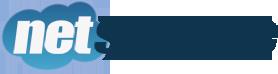 Netstorage Logo